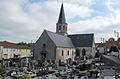 Frencq église et cimetière.jpg