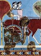 Mycenaean Greece  Wikipedia