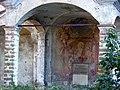 Friedhof - panoramio - Mayer Richard (11).jpg