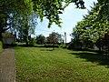 Friedhof Erligheim 04.05.2014.jpg