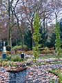 Friedhof Melaten Bestattungsgärten Flur 94 2.jpg