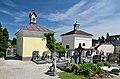 Friedhof Persenbeug 16.jpg
