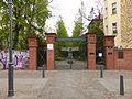Friedhofspark Pappelallee (01).jpg