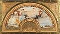 Friedrich August von Kaulbach - Allegory of the Wind.jpg