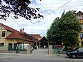 Friedrich Schiller Gymnasium in pilisvörösvár.jpg