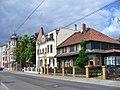 Friedrichshagen - Mueggelseedamm - geo.hlipp.de - 38478.jpg