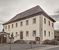 Friesenhausen Pfarrhaus 3110839efs.jpg