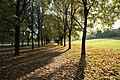Frognerparken 20091015-05.JPG