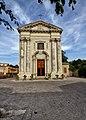 Frontale chiesa S.Gregorio Magno.jpg