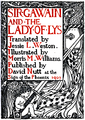 Frontispiece 2 from Sir Gawain and the Lady of Lys (1907).png