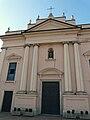 Frugarolo-chiesa san felice-facciata1.jpg
