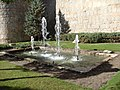 Fuente - panoramio (2).jpg