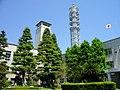 Fujisawa City Hall 01.JPG