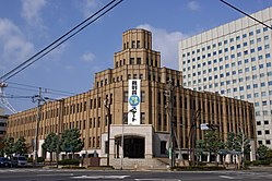 Fukui District Court01b3200.jpg