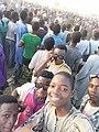 Fulani festival 2.jpg