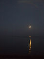 Full moon and Ariakekai (4401692544).jpg