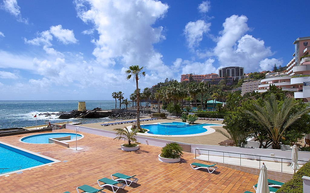 Hotels On Atlantic Ave Va Beach