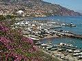 Funchal ( Portugal )09.jpg