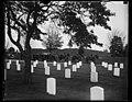 Funeral LCCN2016888160.jpg
