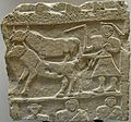 Funerary stele Louvre AO5965.jpg