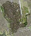 Fussashi-Landsat001.jpg
