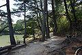 Futatabi park06n4592.jpg