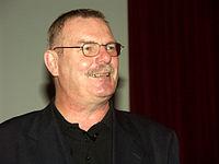 Göran Skytte-1.jpg