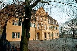 Gösen-Herrenhaus.jpg
