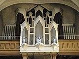 Göttingen St. Marien Orgel.jpg