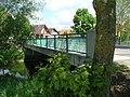 Günzbrücke - panoramio.jpg
