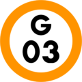 G-03.png