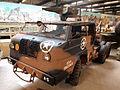 G-160 6x6 Pacific Car & Foundry M26A1 Tracktor pic3.JPG
