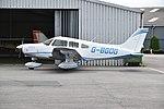 G-BGOG (36896120653).jpg