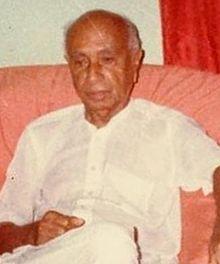G  M  Syed - Wikipedia