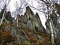G. Zlatoust, Chelyabinskaya oblast', Russia - panoramio (24).jpg