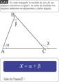 G3-2 Triángulos.png