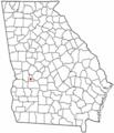 GAMap-doton-Ellaville.PNG