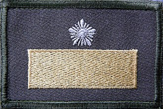 Sigmund Jähn - Image: GDR AF OF6Maj Gen Fly suit