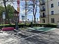 GER—-BY— M — Zenettiplatz und Tumblingerstr.JPG