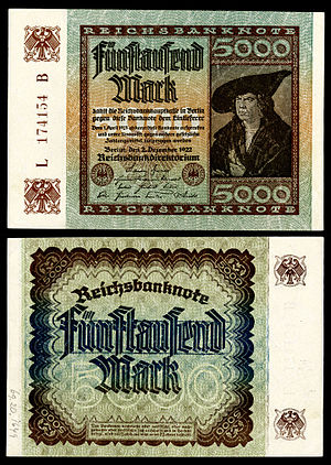 GER-81-Reichsbanknote-5000 Mark (1922).jpg