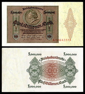 GER-90-Reichsbanknote-5 Million Mark (1923).jpg