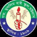 GMHS Logo.png