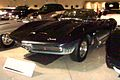 GM Heritage Center - 080 - Corvette - Mako Shark.jpg