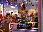 GM Test Track queue 02.jpg