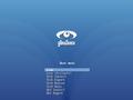 GNewSense 3.0 Boot Menu.png