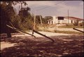 GUADALUPE RIVER FLOOD DAMAGE - NARA - 544455.tif