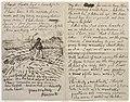 GUGG Letter to John Peter Russell.jpg