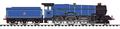 GWRLS Blue King RightEl small.png