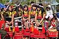 GaanNgai 20140113 3 15.jpg