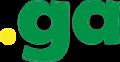 Gabon Domain Logo.png